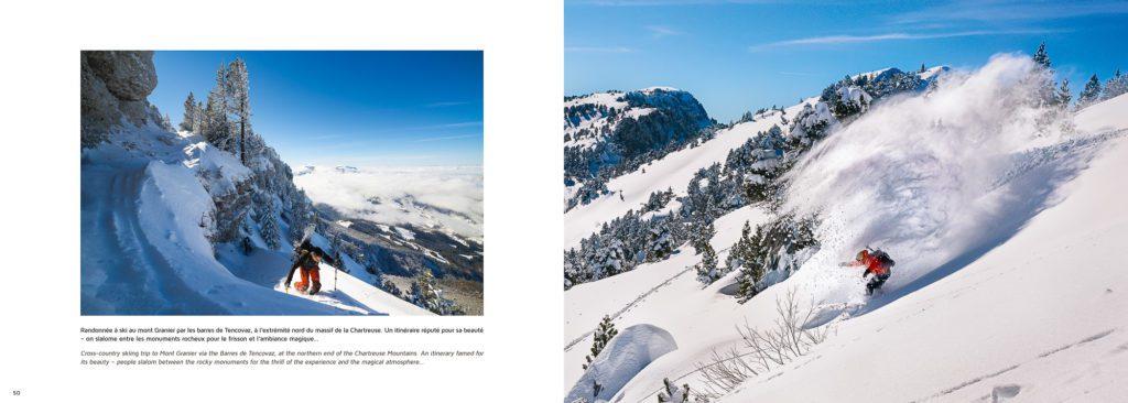 livre-isere-terre-de-contraste_page_27