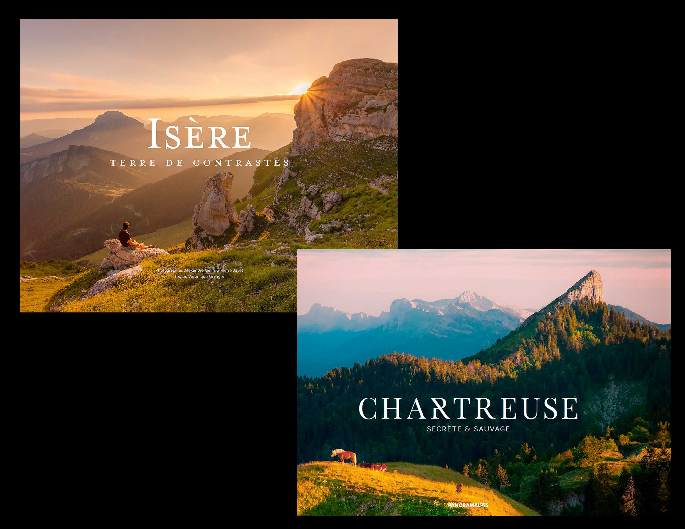 pack-isere-chartreuse